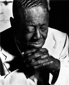 """I'm an Art Tatum–ite. If you speak of pianists, the most complete pianist that we have known and possibly will know, from what I've heard to date, is Art Tatum. Musically speaking, he was and is my musical God, and I feel honored to remain one of his humbly devoted disciples.""  Oscar Peterson on Art Tatum"