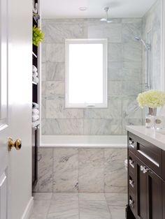 1000 Ideas About Drop In Tub On Pinterest Tubs Drop In Bathtub And Bathroom