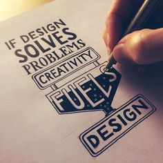 Beautifully Inspiring TypographicTips by Sean McCabe