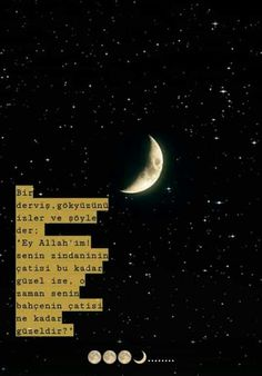 General Knowledge Book, Galaxy Wallpaper, Cool Words, Psychology, Outdoor, Allah, Quotes, Psicologia, Outdoors