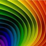 Psicología del color: Utilice los colores para aumentar sus ventas Online y Offline
