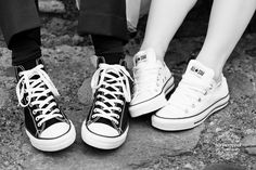 Converse All Star, Converse Shoes, Coolest Shoes Ever, Soul Clothing, Street Trends, Best Sneakers, Chuck Taylors, Womens Fashion, Style Fashion