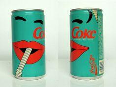 coke vintage4