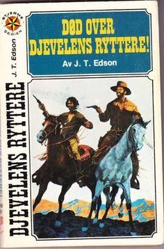 The Small Texan (Floating Outfit Story) av John Thomas Edson John Thomas, Texans, Comic Books, Comics, Reading, Outfit, Cover, Movie Posters, Art
