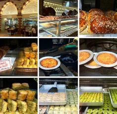 TURKISH FOOD IN DUBAI | Dubai Confidential