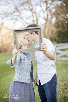 ensaio fotografico casal criativo - Pesquisa Google