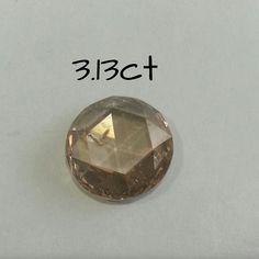 1)#diamonds
