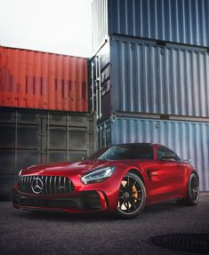 Mercedes AMG GTR Only the best from the world of supercars Gt R, Mercedes Brabus, Mercedes Benz Cars, Hot Wheels, Carros Premium, Daimler Ag, Mercedez Benz, Performance Cars, Amazing Cars