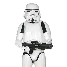 STAR WARS  Costumes and Toys - Buying a Replica Stormtrooper Costume - Tips and information #starwarscostumes #stormtrooper #stormtrooperarmor #stu2026  sc 1 st  Pinterest & STAR WARS : Costumes and Toys - Buying a Replica Stormtrooper ...