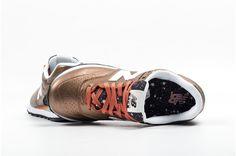 A(z) Sneakers nevu tábla 71 legjobb képe ekkor: 2019 | New