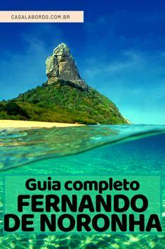 Island 2, South America Travel, Central America, Belize, Ecuador, Jamaica, Puerto Rico, Travel Inspiration, Caribbean