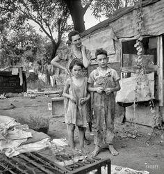 https://www.google.com.au/search?q=photograph taken in 1936 by Dorothea Lange