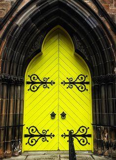 Strathbungo, Glasgow, Scotland