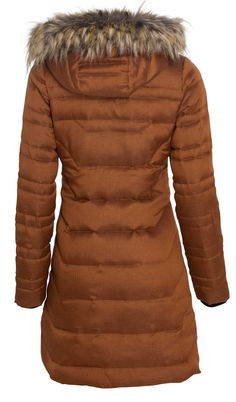 bb6fa17334e Wooxusní zboží za malý peníz. www.woox.cz Coats For Women
