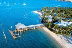 Sunset Key, Key West: Neighborhood Travel Guide by 10Best