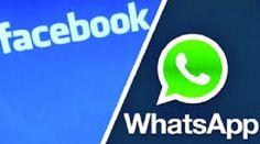 Con la estructura del club de lectura de Zuckerberg en #facebook_en_español_descargar , #facebook_en_español : http://www.facebookenespanoldescargar.com/facebook-tiene-una-nueva-e-importante-club-del-libro.html