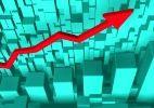 Rebaixamento: oposição critica governo; analistas veem alta de dólar e juro
