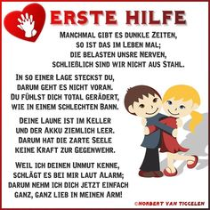 German Quotes, Humor, Improve Yourself, Family Guy, Motivation, Comics, Blog, Tinkerbell, Frases