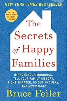 The Secrets of Happy Families: Improve Your Mornings, Tel... http://www.amazon.com/dp/0061778745/ref=cm_sw_r_pi_dp_Fc9hxb1EWXAVH