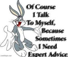 Image result for looney tunes quotes