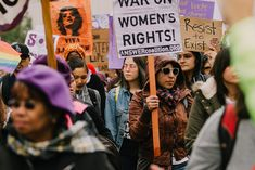#MeToo and #TimesUp are important, but they're only part of the international fight for gender justice. International Women's Day is a major global event that will be widely celebrated in some countries and virtually ignored in others.In Latin America, el Día Internacional de la Mujer is important. It is popularly observed in most if not all countries by women and men from all walks of life.On March 8, I will receive countless messages from friends and colleagues in Cuba and Guatemala, tw...
