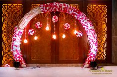 Accord Hotel Pondicherry Contact us: No.26, 3rd cross East Brindavan, Pondicherry_605013 Email : veventss@gmail.com Mobile : +91 94880 85050 Office : +91 97906 75494 #AccordHotel#weddingdecor #receptiondecor #Engagementdecor #birthday#babyshower #pubertyceremony #namingceremony #gradal function#corporate #entertainmentevent #pondicherry #cuddalore #villupuram #mayiladuthurai #chengalpattu #viruthachallam #panrutti #tirukovilur #chenji#sirkazhi #thiruvanamalai#tindivanam #mayavaram Engagement Decorations, Reception Decorations, Birthday Decorations, Flower Decorations, Candid Photography, Outdoor Photography, Wedding Reception Photography, Party Organization, Marriage Decoration
