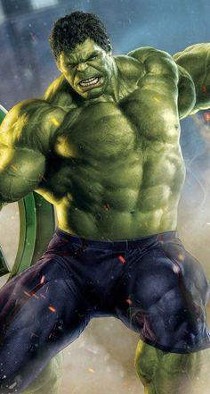 promo code 96327 c2290 15 mejores imágenes de Hulk   Hulk marvel, Marvel heroes y Comics