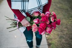 Here's a cute Valentines Day outfit! Or if that's not your thing, here's how to rock a stylish vest!   Mommy Fashion with Stefanie Kathleen: Valentines Day Fashion http://denverstylemagazine.com/mommy-fashion-with-stefanie-kathleen-valentines-day-fashion/?utm_campaign=coschedule&utm_source=pinterest&utm_medium=Denver%20Style%20Magazine&utm_content=Mommy%20Fashion%20with%20Stefanie%20Kathleen%3A%20Valentines%20Day%20Fashion