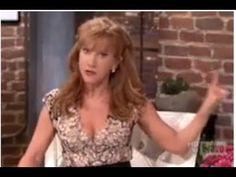 Lisa hartman sex jennie