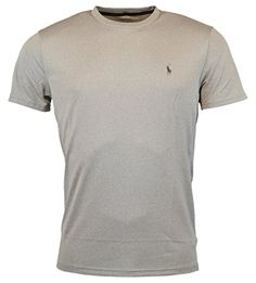 POLO RALPH LAUREN Polo Ralph Lauren Men'S Jersey Performance Shirt. #poloralphlauren #cloth #