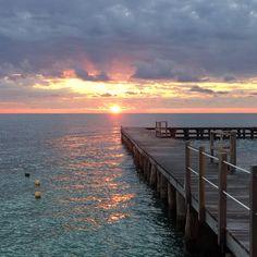 HOTEL RIU DUNAMAR (Playa Mujeres, Meksyk) - opinie o ośrodek wypoczynkowy (all-inclusive) oraz porównanie cen - Tripadvisor Trip Advisor, Celestial, Sunset, Outdoor, Sunsets, Outdoors, Outdoor Living, Garden