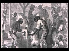 Three Centuries Of Enslavement America's Black Holocaust Museum   Bringing Our History To Light