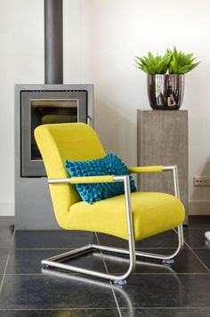 les 8 meilleures images de heth m rignac en 2013 store. Black Bedroom Furniture Sets. Home Design Ideas