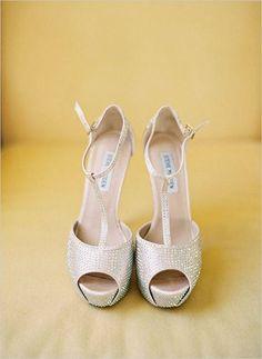 #bridal #shoes