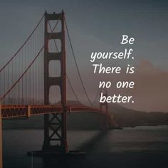 60 Self-respect quotes to improve your self-esteem. Here are the best respect yourself quotes and sayings to read that will enlighten you ab. Respect Yourself Quotes, Self Respect Quotes, Trust Yourself, Improve Yourself, Rather Be Alone, Comparing Yourself To Others, Low Self Esteem, Learn To Love, Always Remember