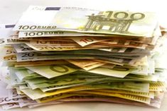 Euro stapel2
