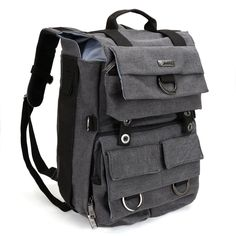 d80c94613e 10 Best Top 10 Best Quality Camera Backpacks images