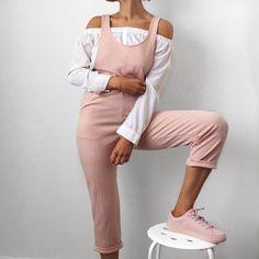 Você precisa conhecer essa #fashiongirl!