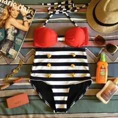 http://misssassy.bigcartel.com/product/red-stripes-high-waist-pin-up-swimsuits