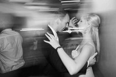 Black & White, panning, dance First Dance, Wedding Ceremony, Dancing, Black And White, Pictures, Dance, Black N White, Black White