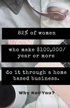 How to Generate Income From the Internet - Women Who Own Their Own Business Make Bank How to Generate Income From the Internet - Here's Your Opportunity To CLONE My Entire Proven Internet Business System Today! It Works Products, Pure Products, Home Based Business, Online Business, It Works Marketing, Direct Marketing, Business Marketing, Network Marketing Quotes, It Works Distributor