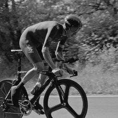 Wiggo |#Giro #2013 #pro #cycling #TT