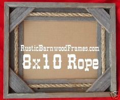 8x10-rope-rustic-barnwood-barn-wood-photo-picture-frame