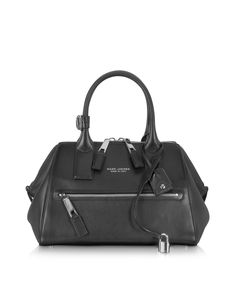 c386ce15a634 Marc Jacobs Smooth Small Incognito Handbag at FORZIERI Marc Jacobs Tote