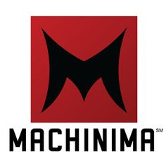 Machinima - YouTube