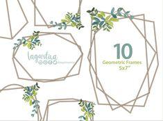 https://www.etsy.com/mx/listing/606990695/fondos-bokeh-y-marcos-glitter-papel #prisma #terrario #geometric #gold #frames #invitations #etsyshop #leaves #green #umbra #diy
