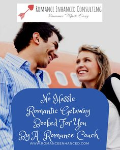 Romantic Weekend Getaways, Romantic Anniversary, Strong Marriage, Relationship Advice, Gift Guide, Travel Tips, Stress, Relax, Budget