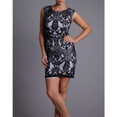Little Lace Dresses | 74662113.jpg