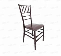 TRBG1-2 Tiffany Chair, Chair Covers, Dining Chairs, Resin, Cushions, Colours, Steel, Home Decor, Chair Sashes