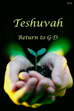 - the process of repentence and returning to God. 40 days of rest and quiet before the Lord, good idea. Thank you sweet Becky for sharing this. Yom Teruah, Yom Kippur, Rosh Hashanah Greetings, Feasts Of The Lord, Sabbath Rest, English To Hebrew, Messianic Judaism, Bible Mapping, Strong Faith